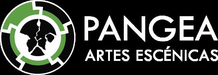 Pangea Artes Escénicas